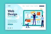 Sviluppo Software e Siti Web